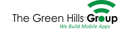 The Green Hills Group : The Mobile App Maker For Small Businesses